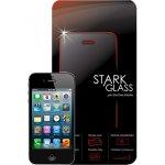HDX fólie StarkGlass - Apple iPhone 4 / 4S