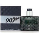 James Bond 007 James Bond 007 toaletní voda pánská 30 ml