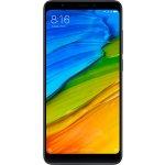 Xiaomi Redmi 5 2GB/16GB Global