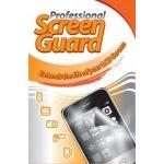 Screen Protector LG P700 Optimus L7 Akce 1 + 1 ZDARMA