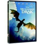 MŮJ KAMARÁD DRAK DVD