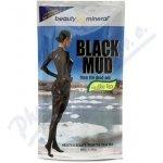 Blue Line BM 100% bahno z Mrtvého moře s Aloe Vera 500 g