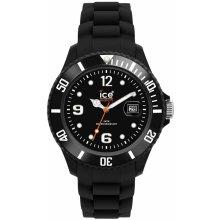 Ice Watch SI.BK.S.S.09