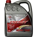 Clean Fox ENERGY 10W-40, 1 l