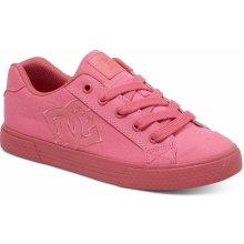 DC Shoes Chelsea Tx J Shoe Drt 1e9a439d52