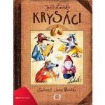 Krysáci - Žáček Jiří
