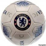 CurePink Chelsea FC