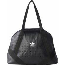 Adidas Bowling Bag černá