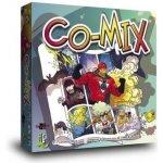 Co-Mix CZ/RO