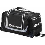 Easton synergy elite wheel bag sr