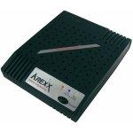 Arexx USB/WiFi BS-100
