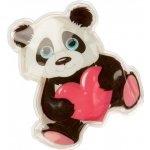 Bo Jungle Hot & Cold gelový sáček Panda