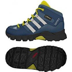 db5dbe01ea0 Adidas Terrex Mid GTX BB1404 modrá alternativy - Heureka.cz