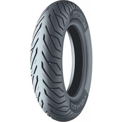 Michelin City Grip 110/70 R11 45L