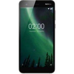 Nokia 2 Dual SIM