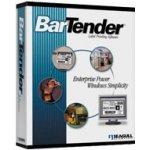 Seagull BarTender Basic 2016 BT16-BSC