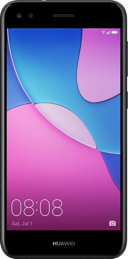 Huawei P9 Lite Mini Dual SIM na Heureka.cz