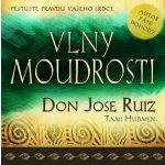 Vlny moudrosti - Ruiz Don Miguel