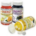 ENERGY DROPS 80 tablet