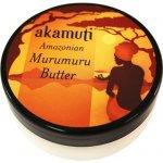 Akamuti vlasové máslo Murumuru 50 g