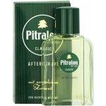 Pitralon Classic voda po holení 100 ml