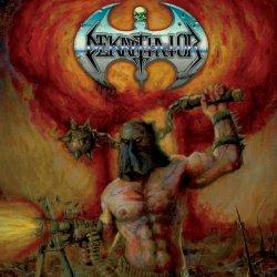 Hudba Dekapitator: We Will Destroy You Obey! CD