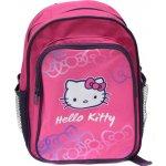 Karton P+P předškolní Hello Kitty Kids
