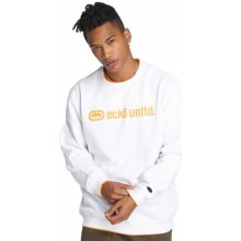 Thug Life / Jumper New Life in white