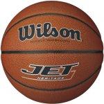 Wilson Jet Heritage