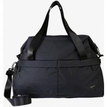 Nike Performance Black black black 185366 4c386cbe72d
