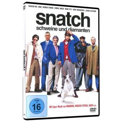 Podfuck DVD