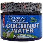 Weider Coconut Water 200g