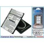 Baterie Cameron Sino CS-TP4550XL 1300mAh - neoriginální