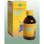 PropolBaby Propolisový sirup pro děti 180 ml