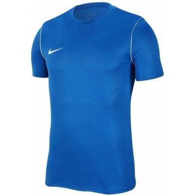 Nike Y NK DRY PARK20 TOP SS bv6905463