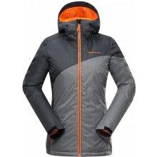 Alpine Pro Aleda LJCH132990