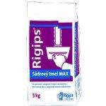 RIGIPS Max tmel 5 kg