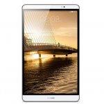 Huawei MediaPad M2 8.0 LTE 16GB 2GB RAM