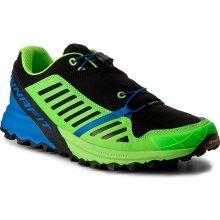 DYNAFIT Alpine Pro 64028 Sparta Blue/Cactus 3101