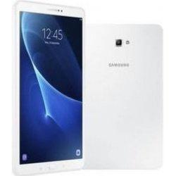 d2e78a759 Samsung Galaxy Tab SM-T580NZWEXEZ od 4 480 Kč - Heureka.cz