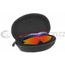 Pouzdro na brýle RADAR® / M FRAME® SOFT VAULT