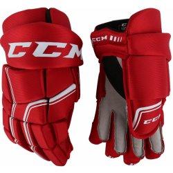 Hokejové rukavice CCM Quicklite 250 JR od 1 090 Kč - Heureka.cz f6a5e62fb2