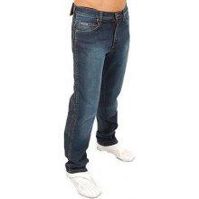 WRANGLER jeans pánské Texas vintage Tint W12183947