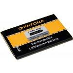 Baterie PATONA PT3052 1900mAh - neoriginální