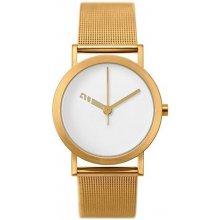 Normal Timepieces EN07-M18GO