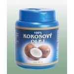 DNM olej kokosový v dóze 500 ml