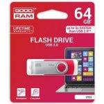 Goodram UTS3 64GB UTS3-0640R0R11