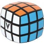 V Cube 3x3x3 zaoblená černý podklad