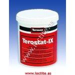 TEROSON RB IX těsnicí hmota 1 kg