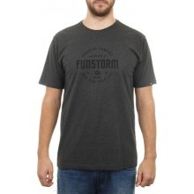 Funstorm elmo dark grey